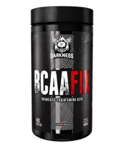 BCAA FIX 4500 mg - Integralmedica