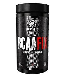 BCAA FIX 4500 mg - Integralmedica