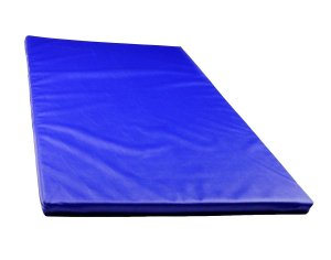 Colchonete  Azul 50 x 100 - Punch