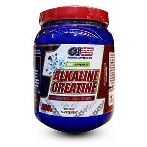 Alkaline Creatine  300g - One Pharma