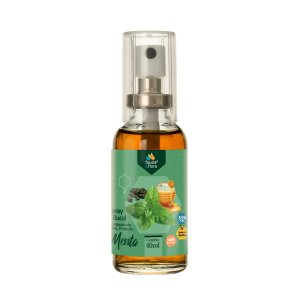 Própolis Spray com Menta 35ml Fauna & Flora