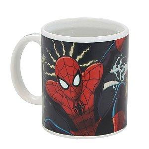 Caneca Magic Homem Aranha Ultimate