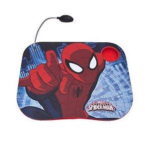 Bandeja de Apoio para Notebook Homem Aranha
