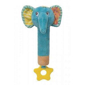 Mordedor Funny Elefantinho