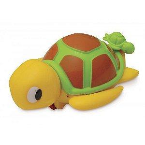 Tartaruga Treme Treme Aquático
