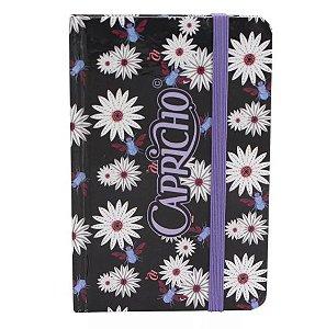 Caderno de Anotações Friends Forever