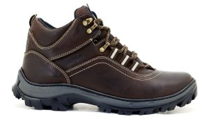 Bota Shoes Atron Adventure Masculina