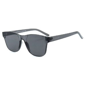 Óculos de Sol Feminino Torani