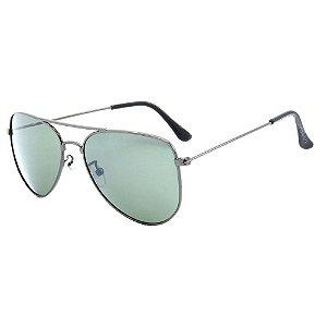 Óculos de Sol  Aviador Masculino Torani