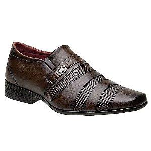 Sapato Social Masculino Torani Napoli
