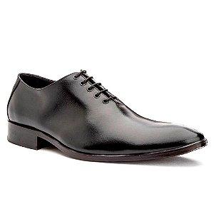 Sapato Torani Social Wholecut Premium Masculino