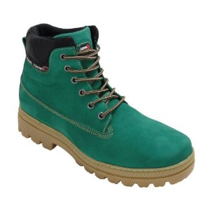 Bota Adventure Masculina Ride Work Atron