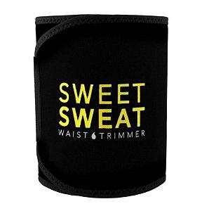 Sweet Sweat Cinta de neoprene Original