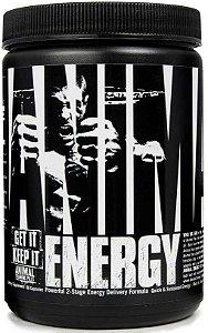 Animal Energy 60 capsules UNIVERSAL