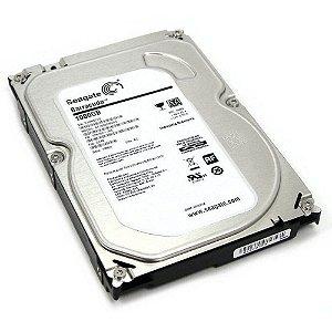 Hard Disk SATA3. 1TB