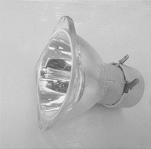 Lâmpada Projetor Benq MP612
