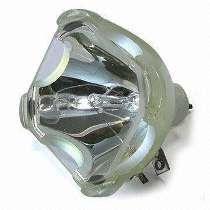 Lâmpada Projetor LG BS254/BS274