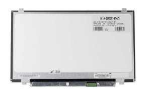 "Tela Notebook 14.0"" N140BGE-E43 30P"