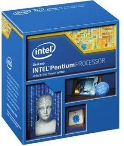 Kit Up Grade Intel Pentium