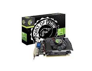 Placas de Vídeo GT630 2GB DDR3