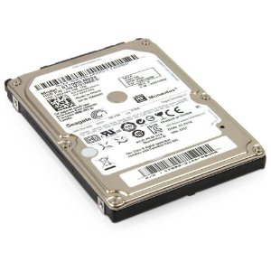 Hard Disk Notebook Sata 1TB