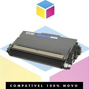 Toner Compatível com Brother TN750 | DCP-8110DN DCP-8150DN HL-5450DW HL-5470DW | 8k