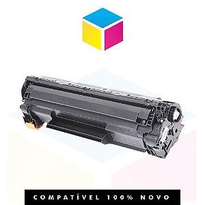 TONER COMPATÍVEL HP CE285A 85A 285A CE285AB | P1102 P1102W M1132 M1210 M1212 M1130 |1.8k