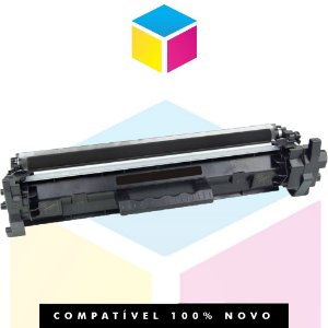 Toner Compativel HP CF 218 A 18 A | SEM CHIP | M 132 NW M 132 FN M 132 FW M 132 A M 132 SNW M 132 FP | 1.4k