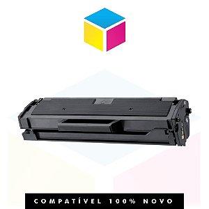 Toner Compatível Samsung MLT D101 101 S Preto | ML 2160 ML 2161 ML 2165 SCX 3400 SCX 3401 | 1.5K