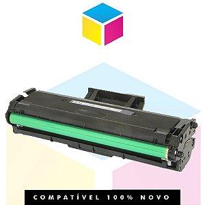 Toner Compatível Samsung MLT D111 D 111 S Preto| M 2020 M 2020 FW M 2070 M 2070 W M 2070 FW | 1K