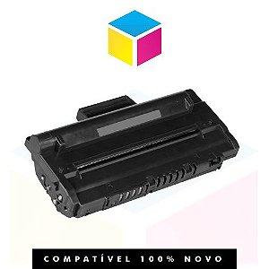 Toner Compatível Samsung SCX D 4200 D 3 SCX D 4200 A Preto | SCX 4200 SCX 4220 | 3K