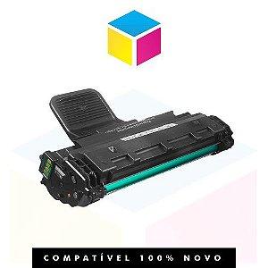 Toner Compatível Samsung | ML1610 ML2010 SCX4521 | Preto | 2K