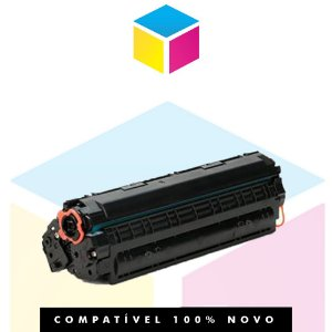 Toner Compatível HP CF 279 A 79 A | M 12, M 26, M 12 A, M 12 W, M 26 A, M 26 NW, 12 A 12 W 26 A 26 NW | 1k
