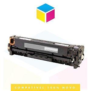 Toner Compatível HP CF 512 A CF 512 CF-512 204 A Amarelo Yellow | 0,9K