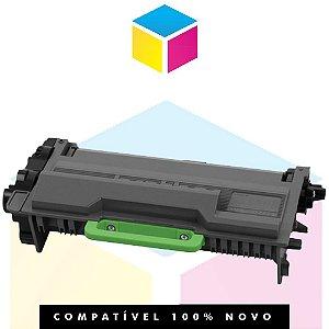 Toner Brother TN850 TN3442   DCP-L5502DN DCP-L5602DN HL-L5102DW MFC-L5702DW MFC-L6702DW   8k