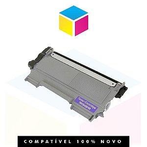 Toner Brother Compatível Preto TN450 TN410 TN420 | HL2130 HL2240 HL2230 HL2220 HL7060 HL2132 | 2.6K