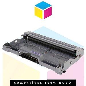 Cartucho de Cilindro Brother Compatível DR420 DR410 DR450 | TN420 TN410 TN450 | HL2270DW HL2130 | 12K