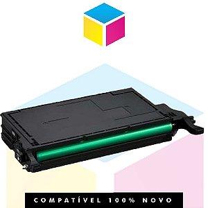 Toner Compatível Samsung CLT-K609S K609S Preto | CLP775 CLP770 CLP-775ND CLP-770ND | 7k