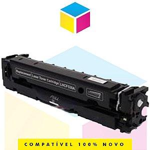 Toner Compatível HP CC 532 A 304 A Amarelo | CM 2320 CP 2025 CM 2320 N | 2.8k