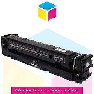 Toner Compatível HP CC 533 A 304 A Magenta | CM 2320 CP 2025 CM 2320 N | 2.8k