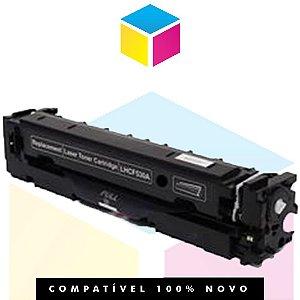 Toner Compatível HP CE 410 A 305 A Preto | M 351 M 375 M 375 NW M 451 M 451 DN M 475 M 475 DN | 3.5k