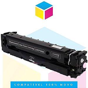 Toner Compatível HP CE 411 A 305 A Ciano | M 451 M 351 M 475 M 451 DW | 2.8k