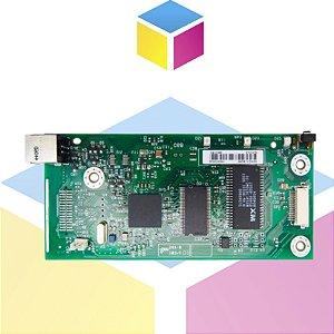 Placa Lógica Para Hp Laserjet 1010 | 1012 | 1015 | Q2465-60001 Q246560001