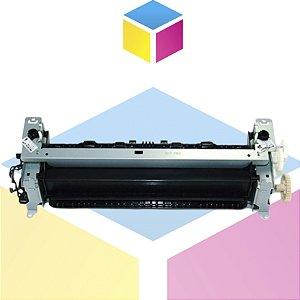 Fusor | Unidade Fusora HP Color LaserJet CM1415 | CP1215 | CP1515 | CP1518 | CM1312 | RM1-4430-000 | RM14430000 |