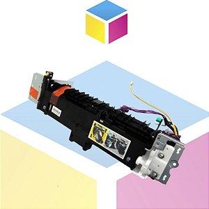 Fusor | Unidade Fusora HP Color LaserJet CP2025 | CM2320 | RM1-6740-000 | RM16740000