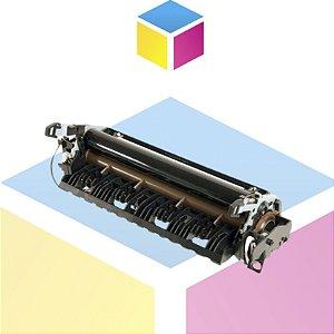 Fusor | Unidade Fusora Brother DCP-8070 | DCP-8080 | DCP-8085 | MFC-8480 | MFC-8890 | HL-5340 | HL-5350 | HL-5370 | 110V | LU7186001 | LU8233001