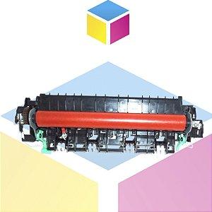 Fusor | Unidade Fusora Compativel com Brother MFC2740 L2520 L2540 L2380 | LY9388001