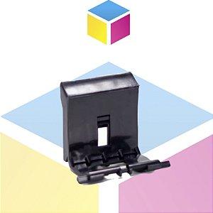 Separador de papel HP Laserjet M1120  | P1606 | P1505 | M1536 | M1522 | RM1-4207-PAD