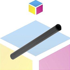 Película Fusora para uso em HP 2035 | 2055 | pro 400-m451| pro-m425| Interior Preto Primeira Linha