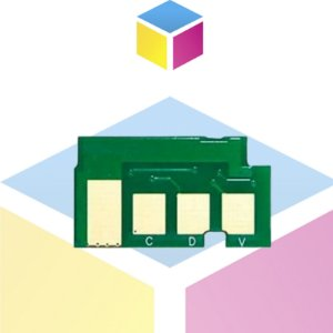CHIP Compatível com Samsung D305 l D305L l MLT-D305L l 15K